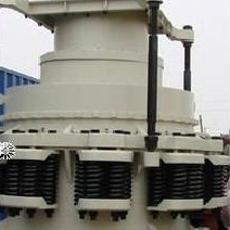 cone crusher,cone crusher for sale,cone crusher manufactures