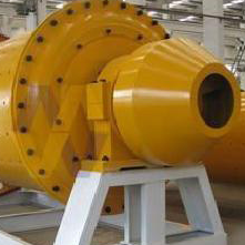 high efficiency cheap ball mill