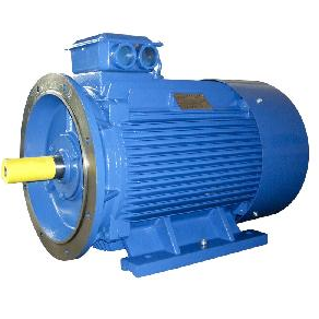 Y3 series (IP55)Three-phase asynchronous motor
