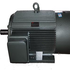 Y series (IP44) three-phase asynchronous motors (Frame sizes 80 to 355)