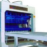 machine brick HY-QY10-15