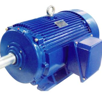 YZS Series Injection Plastics Electric Motor