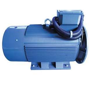 ZYS Series Special Used for Air-compressor Motors