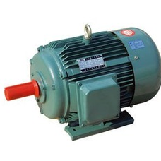 YD Series pole-changing and multi-speed ac three phase induction motor