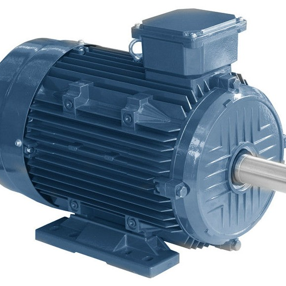 Y2series electric motor