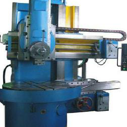 CK5112 CNC big bore lathe