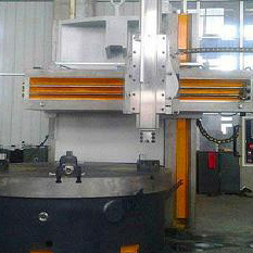 Machine lathe C5231