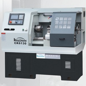 CK6130 series CNC machine tool