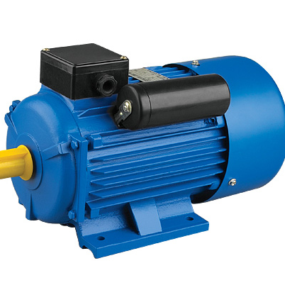 YCL series electric motor