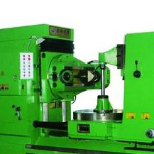 Y31125E China Gear Hobbing Machine