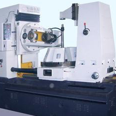 YA31160E type gear cutting machine