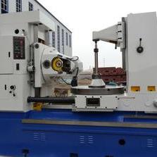 YA31160E gear hobbing machine