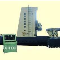 In stock Y31800B manual gear hobbing machine