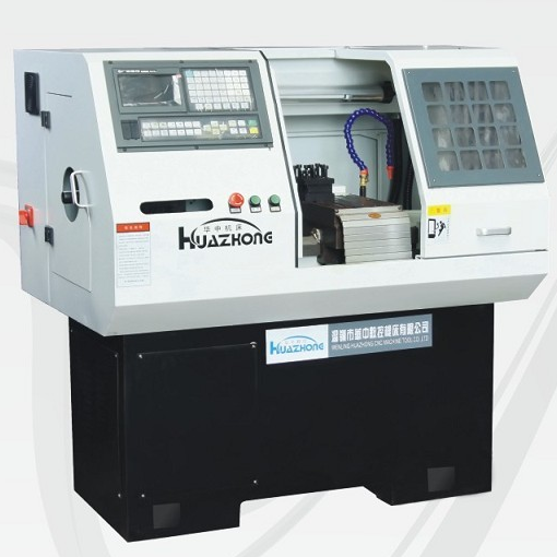 CK0640 series CNC machine tool