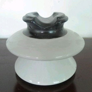 pin type insulator