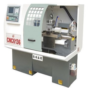 cnc machine tools (cnc6136/500)
