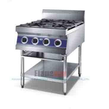 burner stove