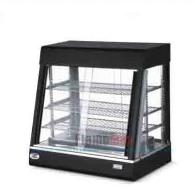 manufacturer bread display, bread display rack, bread display cabinet