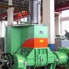 Dispersion rubber kneader machine X(S)N-3x32