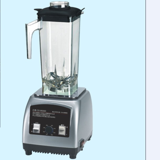 Professional Commercial Blender