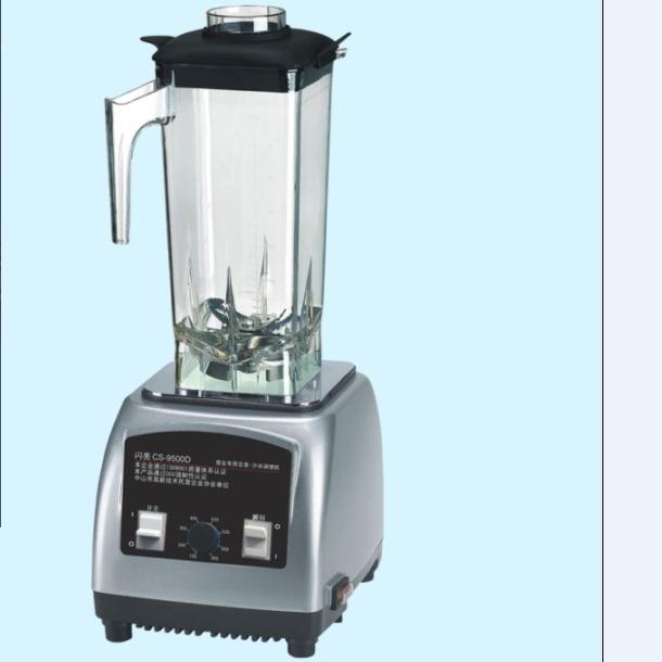 Professional Commercial Blender