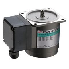 Reversible Motor-Terminal Box Type-IP54(60W-GX)