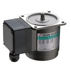 Reversible Motor(Terminal Box Type-IP54)-6W