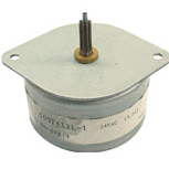 PM Stepper Motor-60SM36
