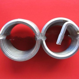 jhcoil thread repair tool M20 hot sale wire thread insert