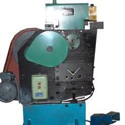 Shearing machine QA32-8B