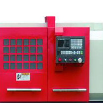 2013 new products CK6150*1000 machine tool for making steel tube