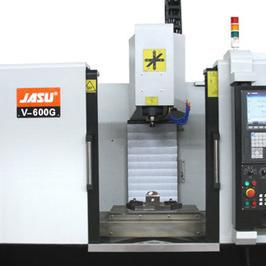 Best Price 3 Axis CNC Machine Center for Auto Parts,Die CNC