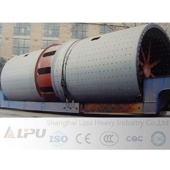 High efficiency tube mill roll machine