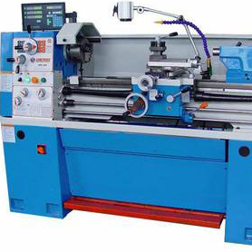 C6140series horizontal lathe
