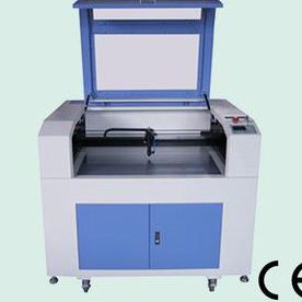 professional 3050 mini laser engraving machine made in China