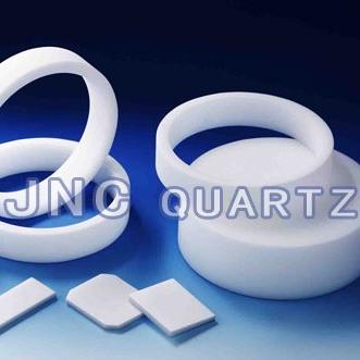 NC_W00Series Quartz