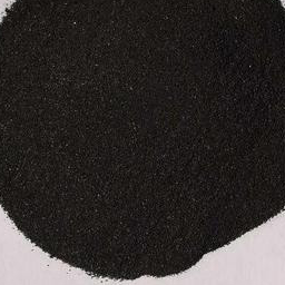 Low Sulphur Calcined Petroleum Coke