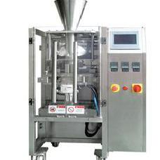 Spice Powder Packaging Machine SLIV-420