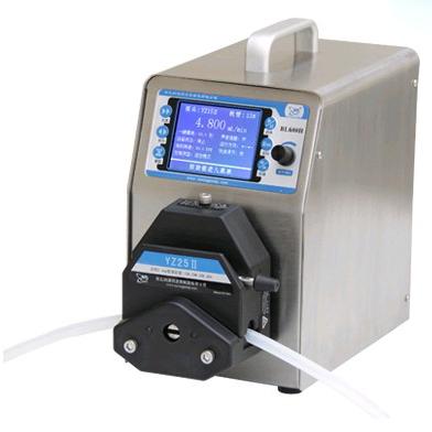 Peristaltic pump BL600H