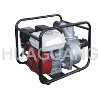 3in Hondagasoline water pump