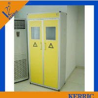 chemical pharmaceutical medicine laboratory steel cabinet