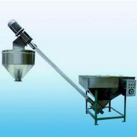 Xinxiang Dongzhen LS series Chemical Transportation Equipment