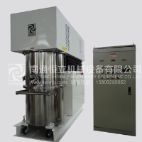Double Planetary Disperser