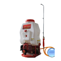 KXF-708  Power sprayer