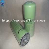 Sullair air compressor parts for Sullair oil filter 250025-526