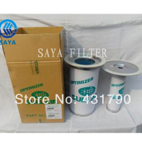 02250100-756 sullair air oil separator compressor filter