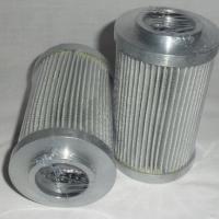 1.0040G100-A00-0-M REXROTH Return Line Filter