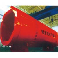 Spray Granulating Drying Machine