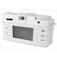DC5800 digital camera