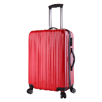 for coach and polo foundries travel luggage bags